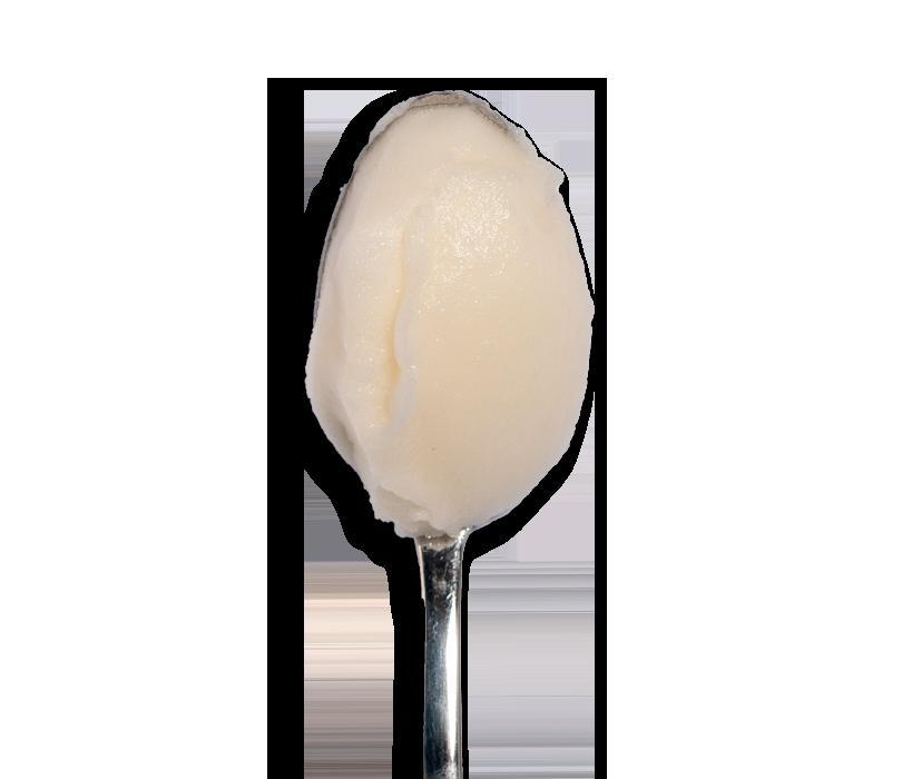 Sorbet Citron de Sicile